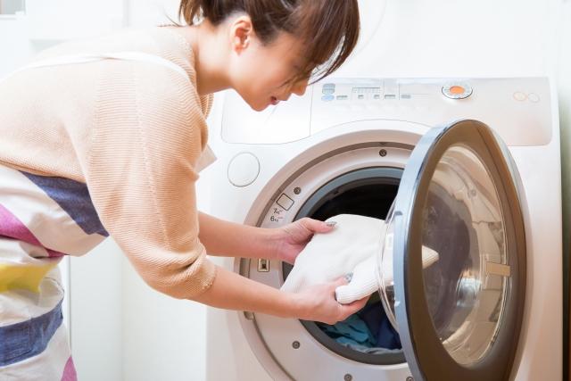 掃除が苦手!でもきれいな部屋で過ごしたい! わがまま主婦の簡単解決法