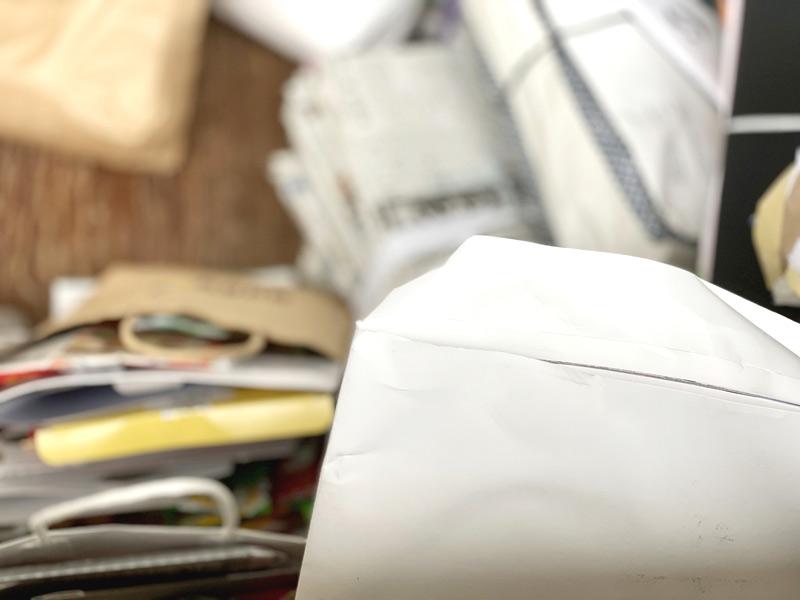 【掃除のプロが解説】家庭の書類整理・片付けで最も重要な3つのポイント