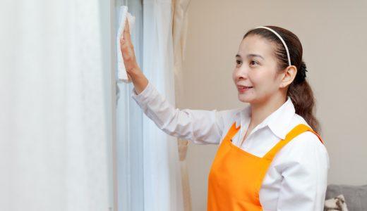 フィリピン人家政婦による家事代行のメリットとは?
