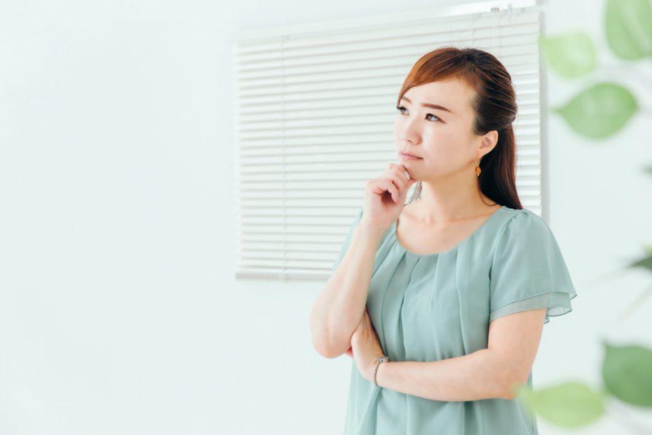 家事代行でよくあるトラブルとは?対処法と予防策を解説