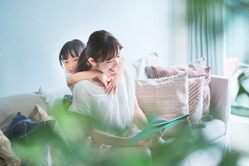 家事代行サービスとは?特徴や利用するメリットをプロが解説