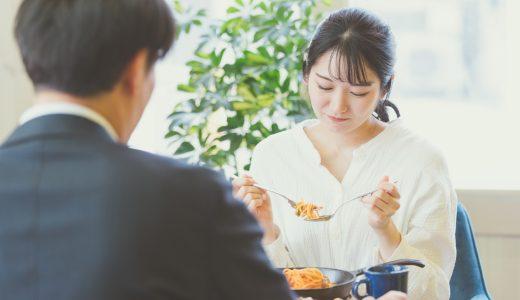家事代行で頼んだ料理がまずい!原因と防止策について