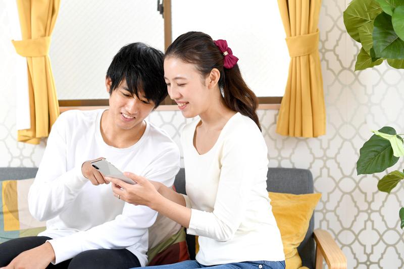 【共働き夫婦】子育て・家事と仕事を両立させるには?