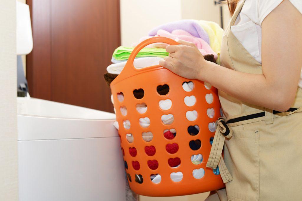 【家事分担の第一歩】家事の苦労を家庭内で共有する方法