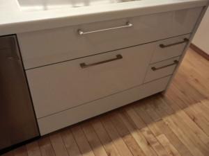 キッチンの引き出し-300x225