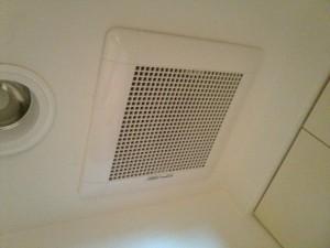 A3-トイレ2室用換気扇交換ーF1000004-300x225