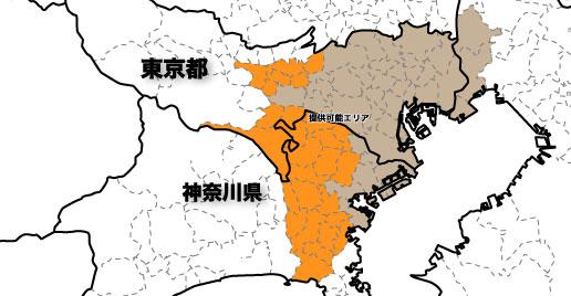 関東地図top用2 (1)